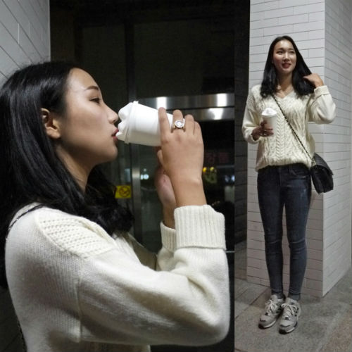jang_woo_seok_coffee_lid_take_kiss_out_02_coultique