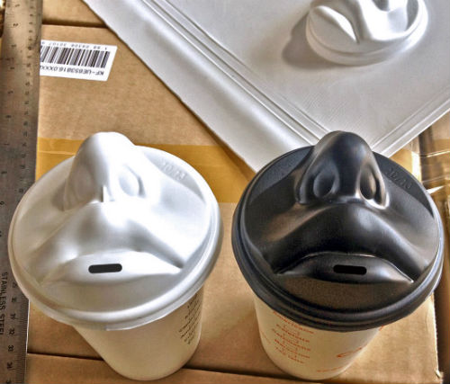 jang_woo_seok_coffee_lid_take_kiss_out_03_coultique