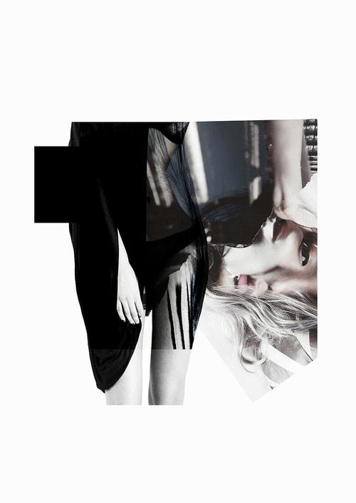 louise_mertens_01_coultique