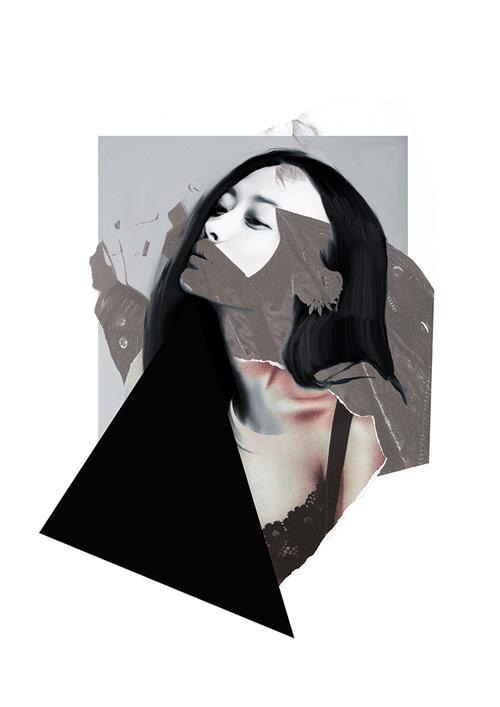 louise_mertens_02_coultique