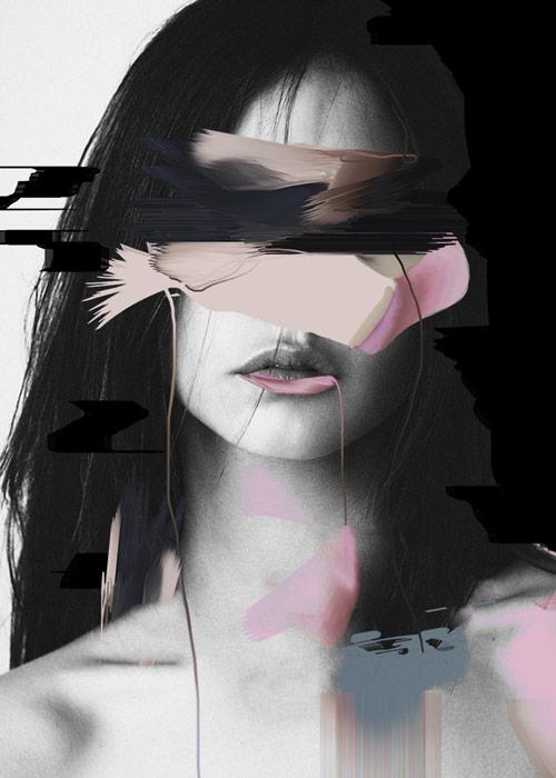 louise_mertens_03_coultique