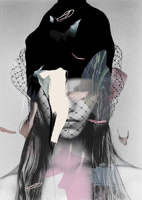 louise_mertens_04_coultique