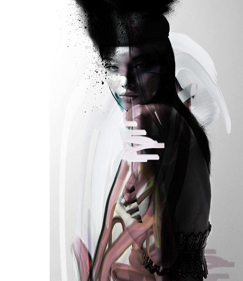 louise_mertens_06_coultique