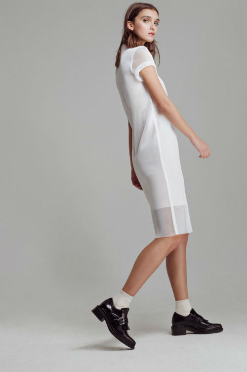 marcell_von_berlin_ready_to_wear_spring_2016_01_coultique