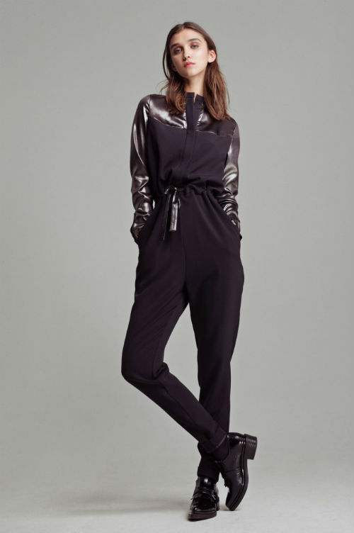 marcell_von_berlin_ready_to_wear_spring_2016_11_coultique