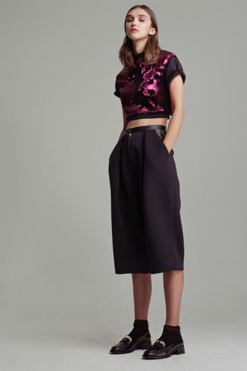 marcell_von_berlin_ready_to_wear_spring_2016_18_coultique