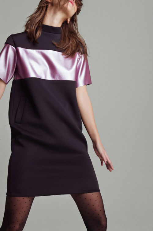 marcell_von_berlin_ready_to_wear_spring_2016_21_coultique
