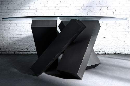 duffy_london_megalith_table_round_edition_02_coultique