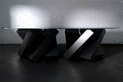 duffy_london_megalith_table_round_edition_04_coultique