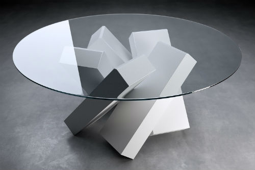duffy_london_megalith_table_round_edition_front_coultique