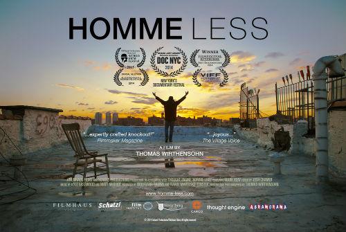 thomas_wirthensohn_homme_less_07_coultique
