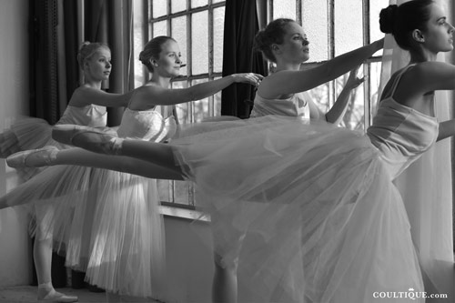 peter_mueller_with_the_ballerinas_11_coultique