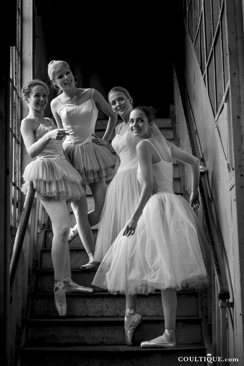 peter_mueller_with_the_ballerinas_13_coultique