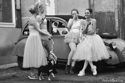 peter_mueller_with_the_ballerinas_16_coultique
