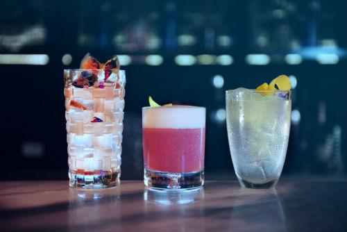 skyy_vodka_eine_generation_weiter_enjoy_responsibly_front_coultique