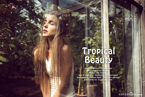 steven_zeh_tropical_beauty_front_coultique