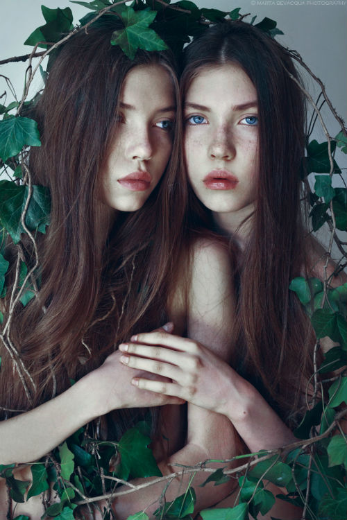 marta_bevacqua_about_twins_05_coultique