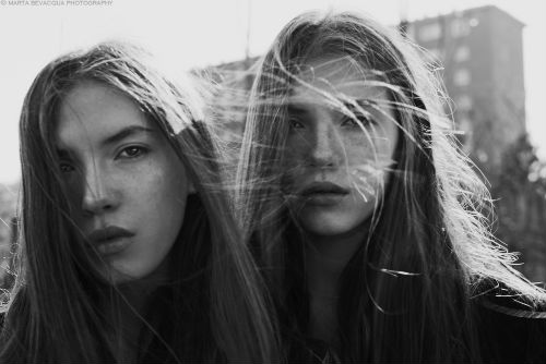 marta_bevacqua_about_twins_11_coultique