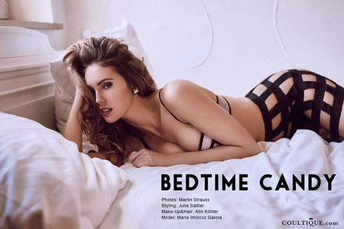 martin_strauss_bedtime_candy_front_coultique