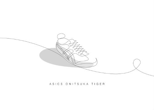 differantly_one_line_memorable_sneakers_asics_onitsuka_tiger_coultique