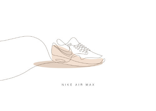 differantly_one_line_memorable_sneakers_nike_air_max_coultique