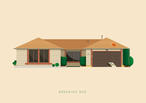 fred_birchal_famous_movie_tv_show_settings_breaking_bad_coultique