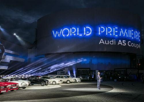 audi_a5_world_premiere_01_coultique