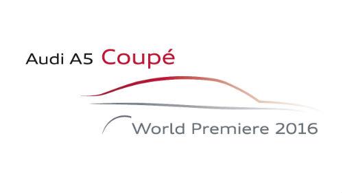 audi_a5_world_premiere_08_coultique