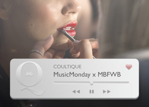 musicmonday_mbfwb_01_front_coultique