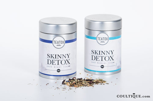 teatox_review_front_coultique