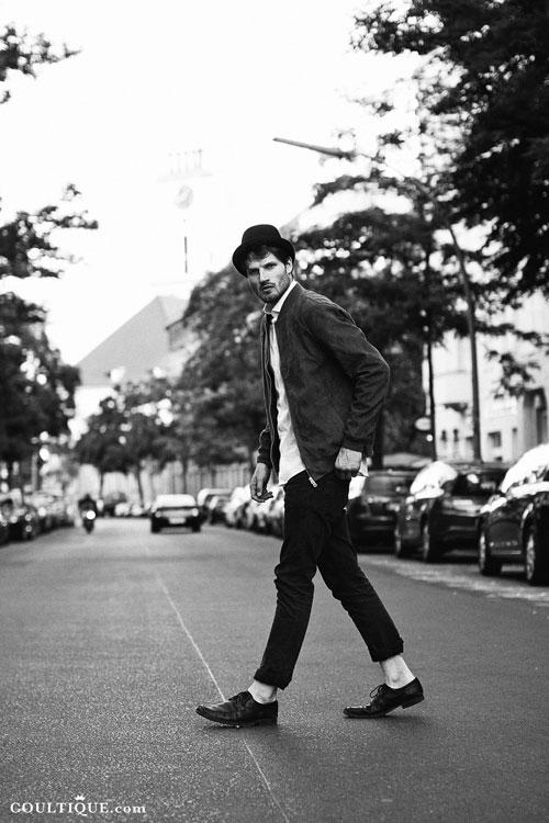 andi_schmidt_rock_n_rolla_05_coultique