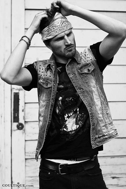 andi_schmidt_rock_n_rolla_06_coultique