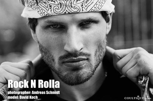andi_schmidt_rock_n_rolla_front_coultique