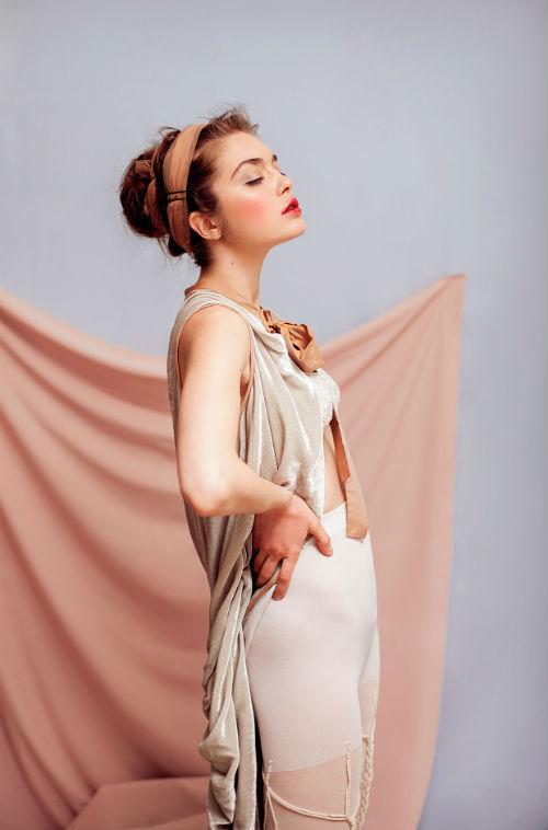 roxana_enache_silk_atlas_magazine_15_coultique