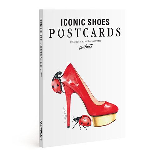 antonio_soares_iconic_shoes_postcards_01_coultique
