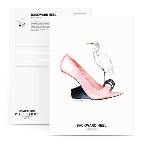 antonio_soares_iconic_shoes_postcards_08_coultique