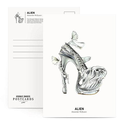 antonio_soares_iconic_shoes_postcards_11_coultique