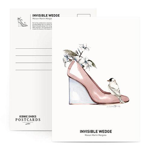 antonio_soares_iconic_shoes_postcards_13_coultique