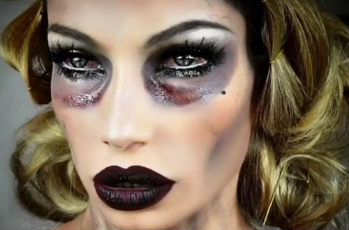 halloween_makeup_instagram_front_coultique