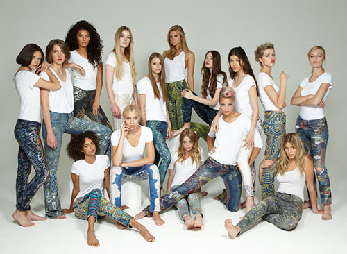 jeans_for_refugees_01_coultique