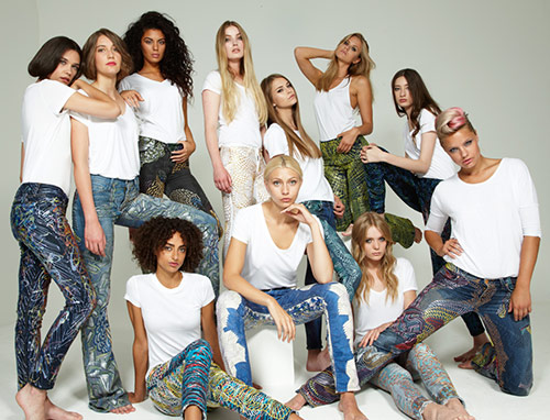 jeans_for_refugees_11_coultique