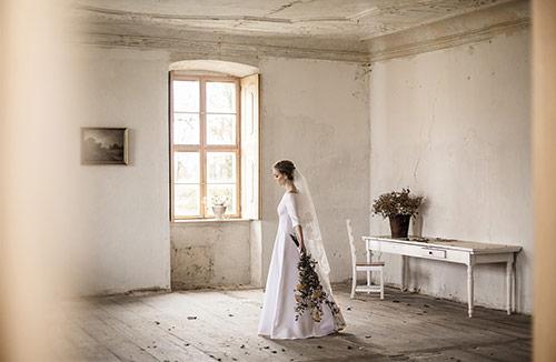 bettina_loesch_model_09_coultique