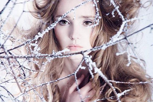 bettina_loesch_model_13_coultique