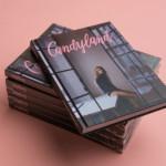 Candyland Review – Interview mit Fotograf Kai-Hendrik Schroeder