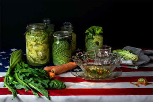 dan_bannino_bill_clintons_cabbage_soup_diet_coultique