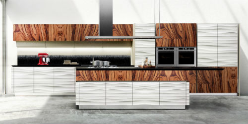 mickey_mivu_kitchen_id_05_coultique
