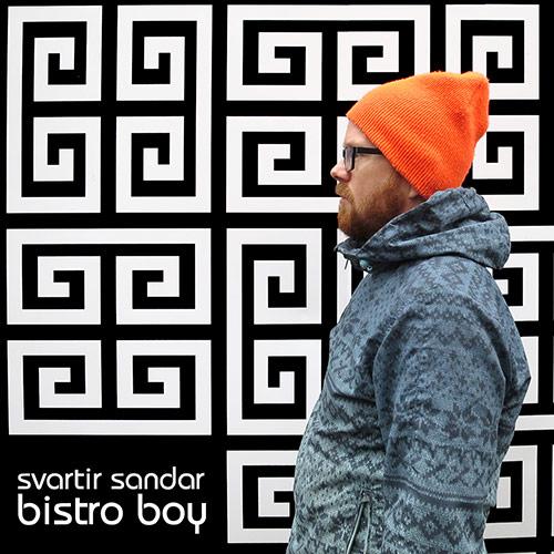 bistro_boy_svartir_sandar_cover_coultique