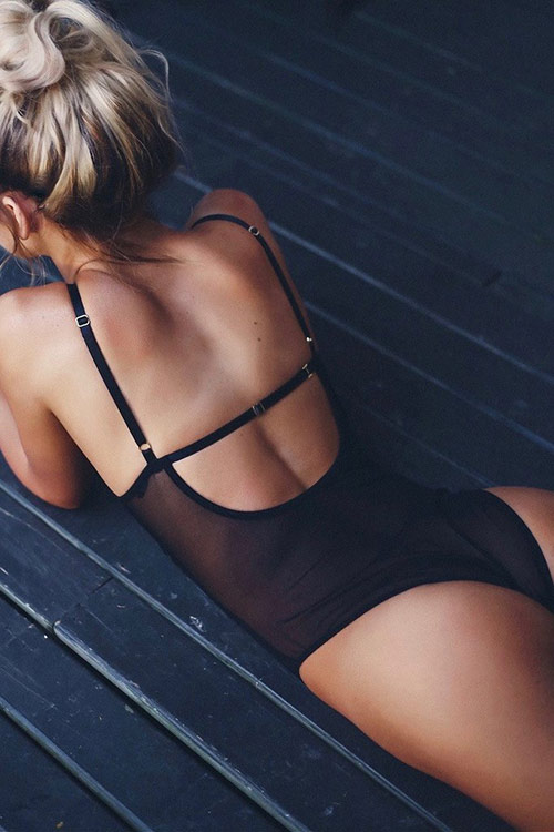 gooseberry_intimates_catch_me_body_black_coultique