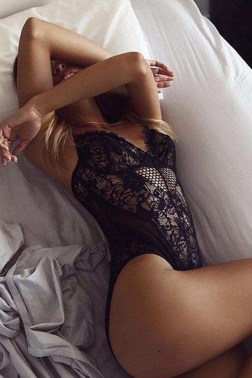 gooseberry_intimates_honey_bee_body_black_coultique