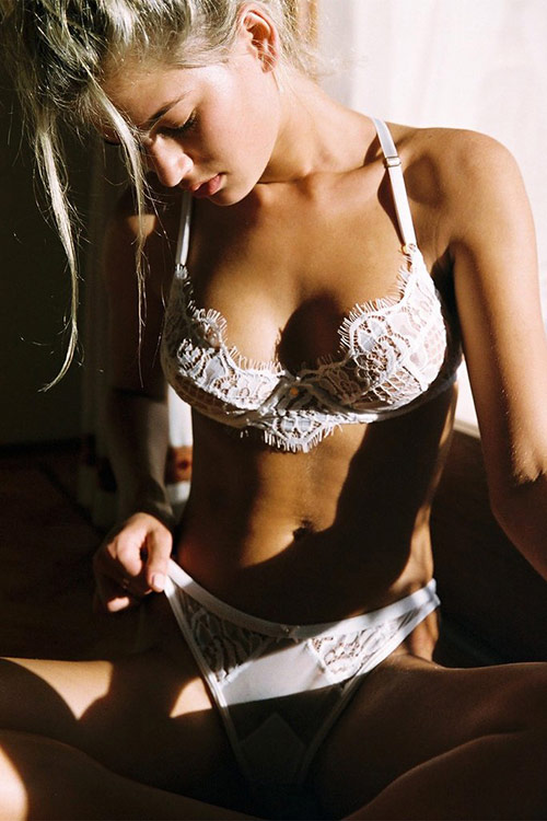 gooseberry_intimates_yes_please_ivory_coultique